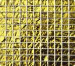Byzantium Gem Mosaic Tile