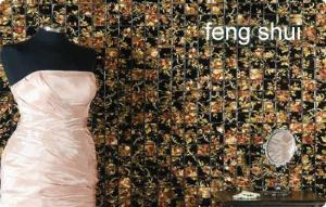 Feng Shui Mosaic Tile Collection