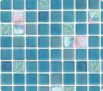 Niebla Oria Mix Mosaic Tile