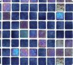 Niebla Urola Mix Mosaic Tile