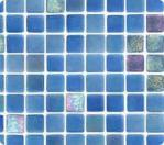 Niebla Urumea Mix Mosaic Tile